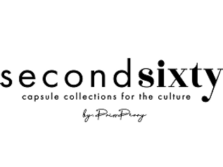 secondsixty