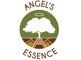 angel's essence