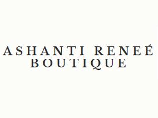 ashanti renee boutique