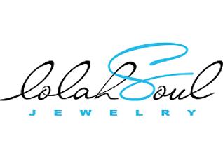 lolahsoul jewelry
