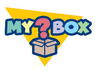 my what box