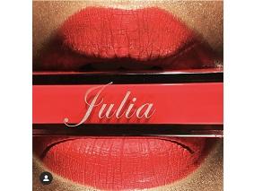 Julia E Lips | Buy From A Black Woman Directory