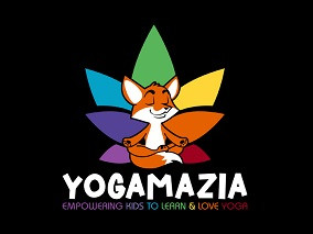 yogamazia