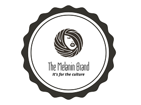 The Melanin Brand | Buy From A Black Woman Directory
