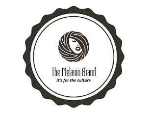 the melanin brand