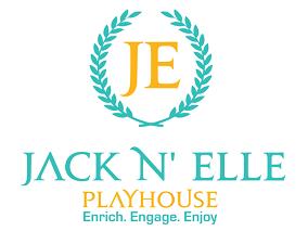 jack n' elle playhouse