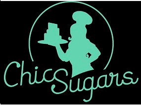 chic sugars bakery