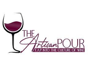 the artisan pour