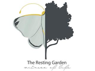 the resting garden