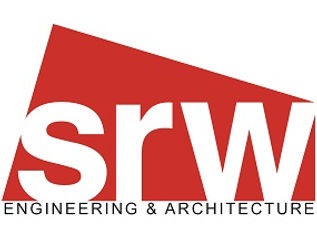 srw engineering & architecture