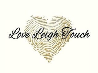 love leigh touch