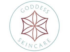 goddess skincare