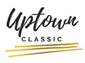 uptown classic