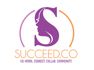 succeed cowork