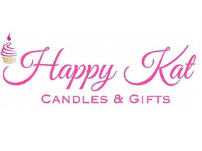 happy kat candles & gifts