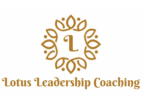 lotus leadership coaching