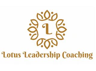 lotus leadership coaching