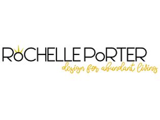 rochelle porter design