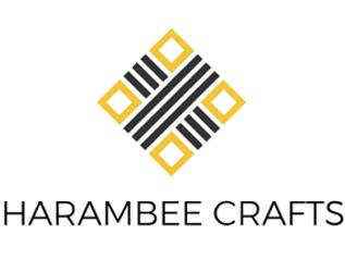 harambee crafts