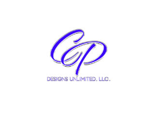 cp designs unlimited