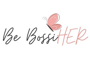 be bossiher