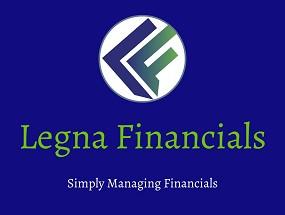 legna financials