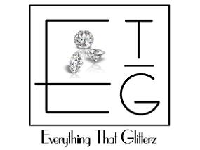 everything that glitterz