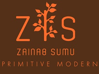 zainab sumu primitive modern