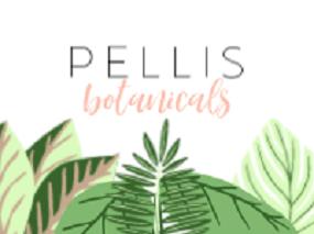pellis botanicals