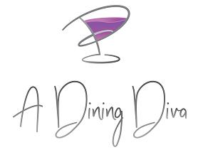 a dining diva