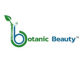 botanic beauty