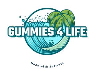 gummies 4 life