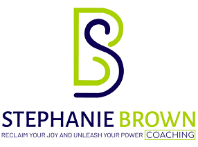 stephanie brown coaching