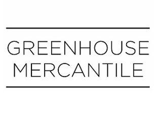 greenhouse mercantile