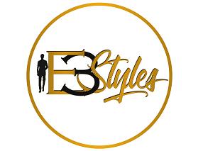 e3 styles