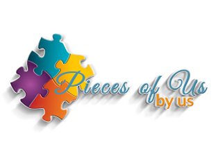 pieces of us by us
