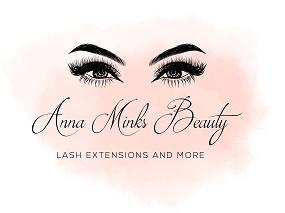 anna minks beauty