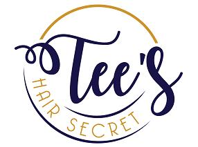 tee's hair secret