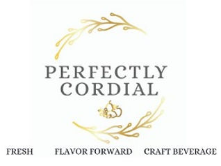 perfectly cordial