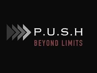 p.u.s.h services