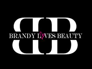 brandy loves beauty