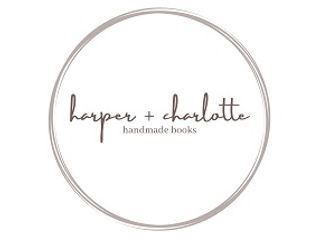 harper + charlotte