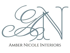 Amber Nicole Interiors | Buy From A Black Woman Directory
