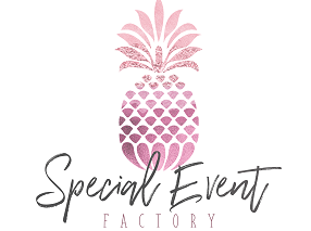 special event factory