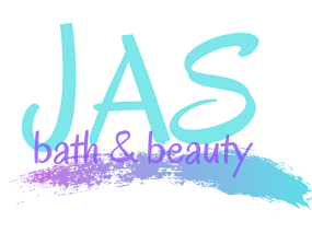 JAS | Buy From A Black Woman Directory