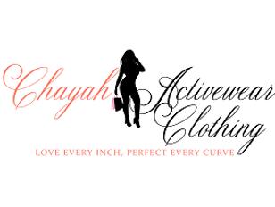 chayah activewear