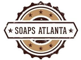 Soaps Atlanta   Buy From A Black Woman Directory
