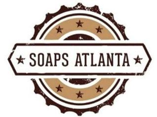 soaps atlanta
