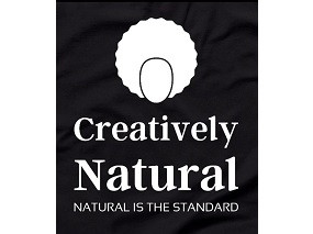 creatively natural