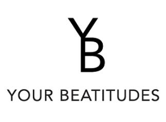 your beatitudes